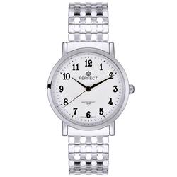 Часы наручные Perfect X137-154