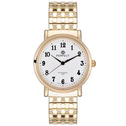 Часы наручные Perfect X137-254