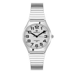 Часы наручные Perfect X164-154