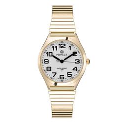 Часы наручные Perfect X164-254