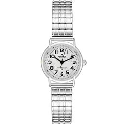 Часы наручные Perfect X197-154