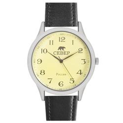 Часы наручные Север X2035-102-104