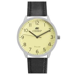 Часы наручные Север X2035-106-104