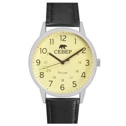 Часы наручные Север X2035-108-104