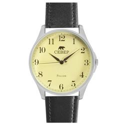 Часы наручные Север X2035-109-124
