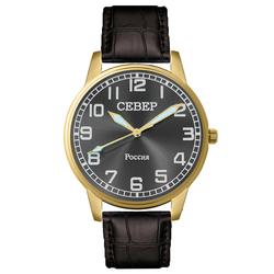 Часы наручные Север X2035-112-245