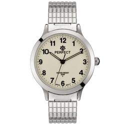 Часы наручные Perfect X207-104