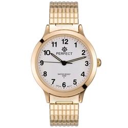 Часы наручные Perfect X207G-254