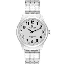 Часы наручные Perfect X281-114