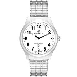 Часы наручные Perfect X281-154