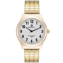 Часы наручные Perfect X281-214