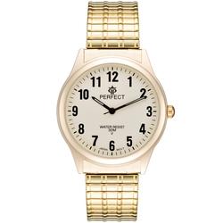 Часы наручные Perfect X281-224