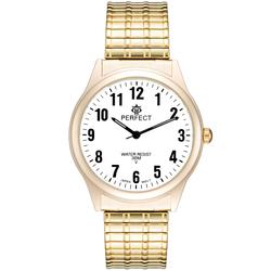 Часы наручные Perfect X281-254