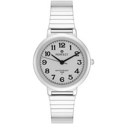 Часы наручные Perfect X283-154