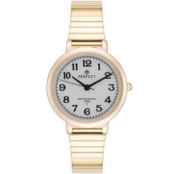 Часы наручные Perfect X283-254