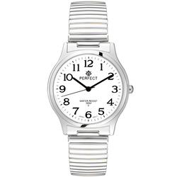 Часы наручные Perfect X353-154
