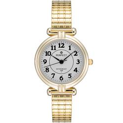 Часы наручные Perfect X782-254
