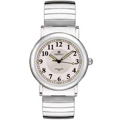 Часы наручные Perfect X992-114