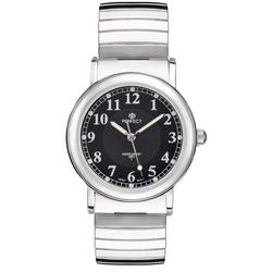 Часы наручные Perfect X992-141