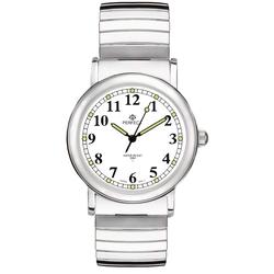 Часы наручные Perfect X992-154