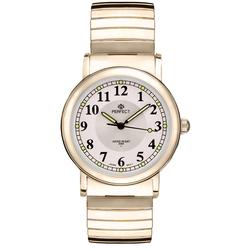 Часы наручные Perfect X992-214