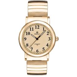 Часы наручные Perfect X992-224