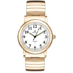Часы наручные Perfect X992-254