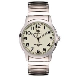 Часы наручные Perfect X994-104