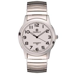 Часы наручные Perfect X994-114