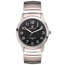 Часы наручные Perfect X994-141