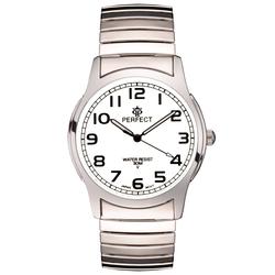 Часы наручные Perfect X994-154