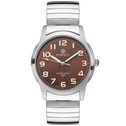 Часы наручные Perfect X994-165