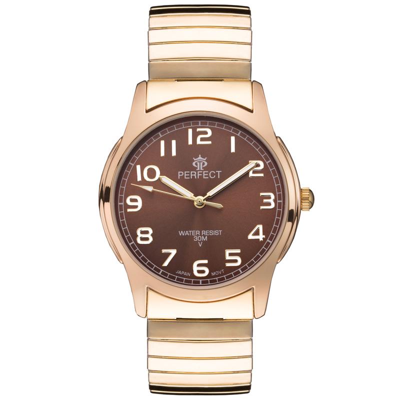 Часы наручные Perfect X994-265