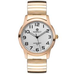 Часы наручные Perfect X994-214