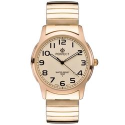 Часы наручные Perfect X994G-224