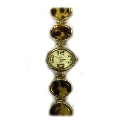 Часы наручные Perfect Y029-252