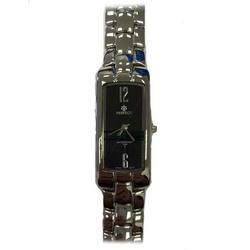 Часы наручные Perfect Y1108L-141
