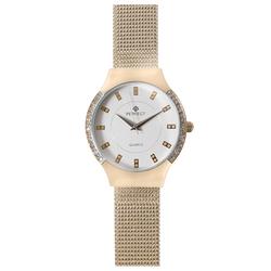 Часы наручные Perfect Y503G-212