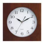 Настенные часы Perfect PW997-1700-1